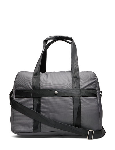 Deve Bags Weekend & Gym Bags Grau EASTPAK