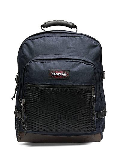 Ultimate Rucksack Tasche Blau EASTPAK