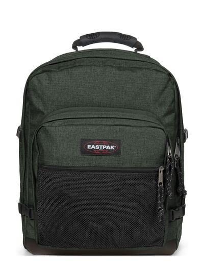 Ultimate Rucksack Tasche Grün EASTPAK