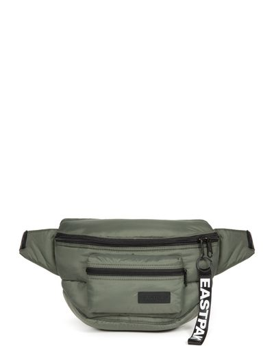 Doggy Bag Xxl Bum Bag Tasche Grün EASTPAK