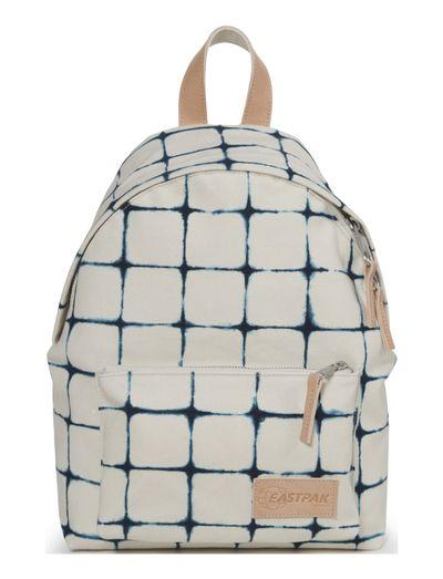 Orbit Sleek'R Bags Backpacks Casual Backpacks Pink EASTPAK