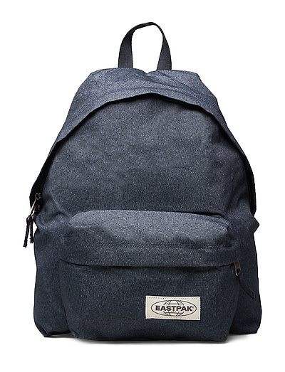 Padded Travell'R Rucksack Tasche Blau EASTPAK