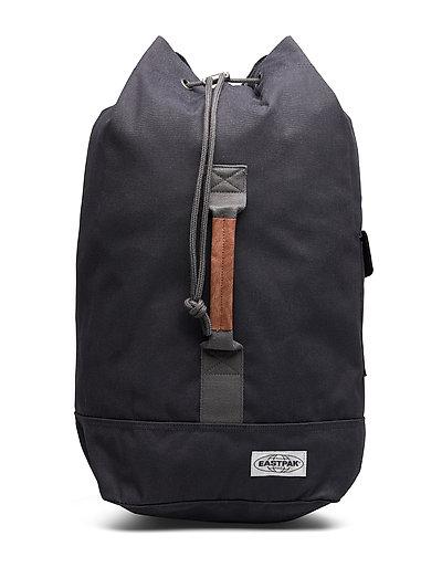 Plister Tasche Grau EASTPAK