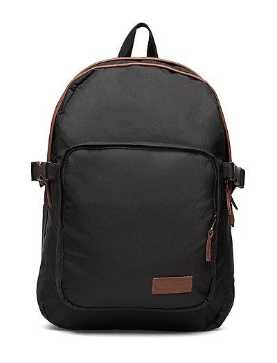 Provider Rucksack Tasche Braun EASTPAK