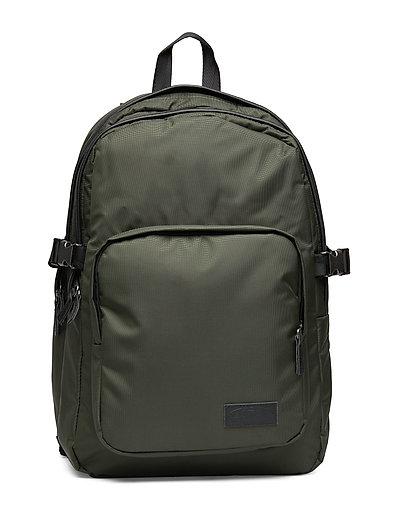 Provider Rucksack Tasche Grün EASTPAK