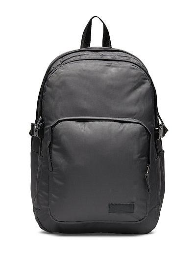 Provider Rucksack Tasche Schwarz EASTPAK