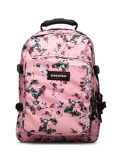 Provider Accessories Backpacks Pink EASTPAK