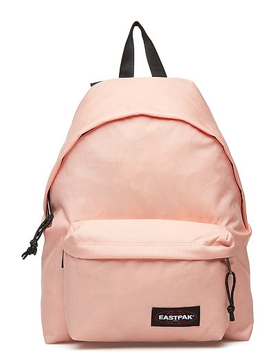 PADDED PAK'R - COMFY CORAL