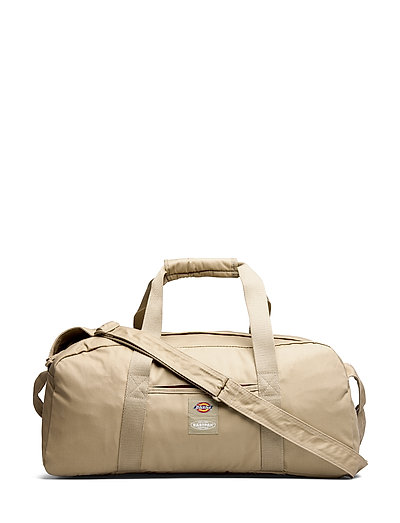 EASTPAK Stand + Bags Weekend & Gym Bags Beige EASTPAK