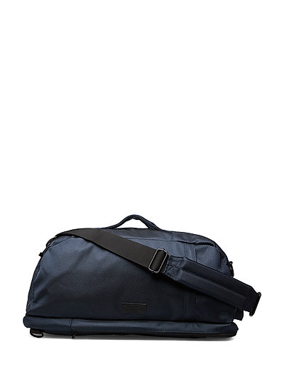 Stand Cnnct Bags Weekend & Gym Bags Blau EASTPAK