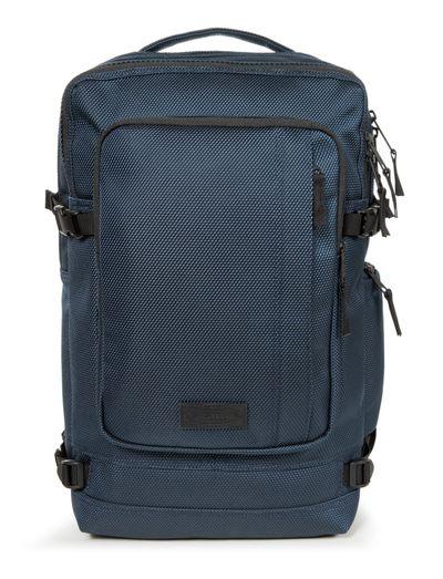 Tecum L Rucksack Tasche Blau EASTPAK