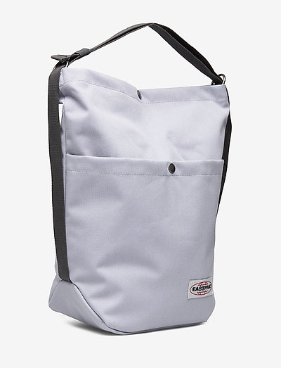Eastpak Piper- Taschen Opgrade Local
