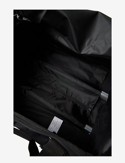 Eastpak Leatherface S +- Weekender & Sporttaschen Black