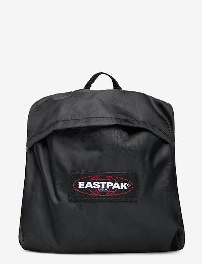 Eastpak Cory- Reput Drops