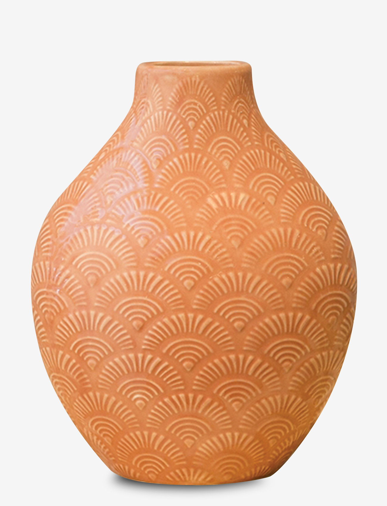 Monday Sunday - Regina Vase - vases - tuscany - 0
