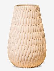 Monday Sunday - Penny Vase - vases - tuscany - 0