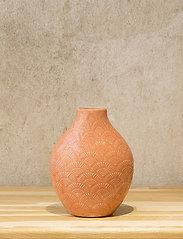 Monday Sunday - Regina Vase - vases - tuscany - 1