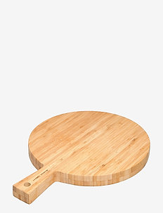 Gaia Serving Board - planches et sets à tapas - bambus