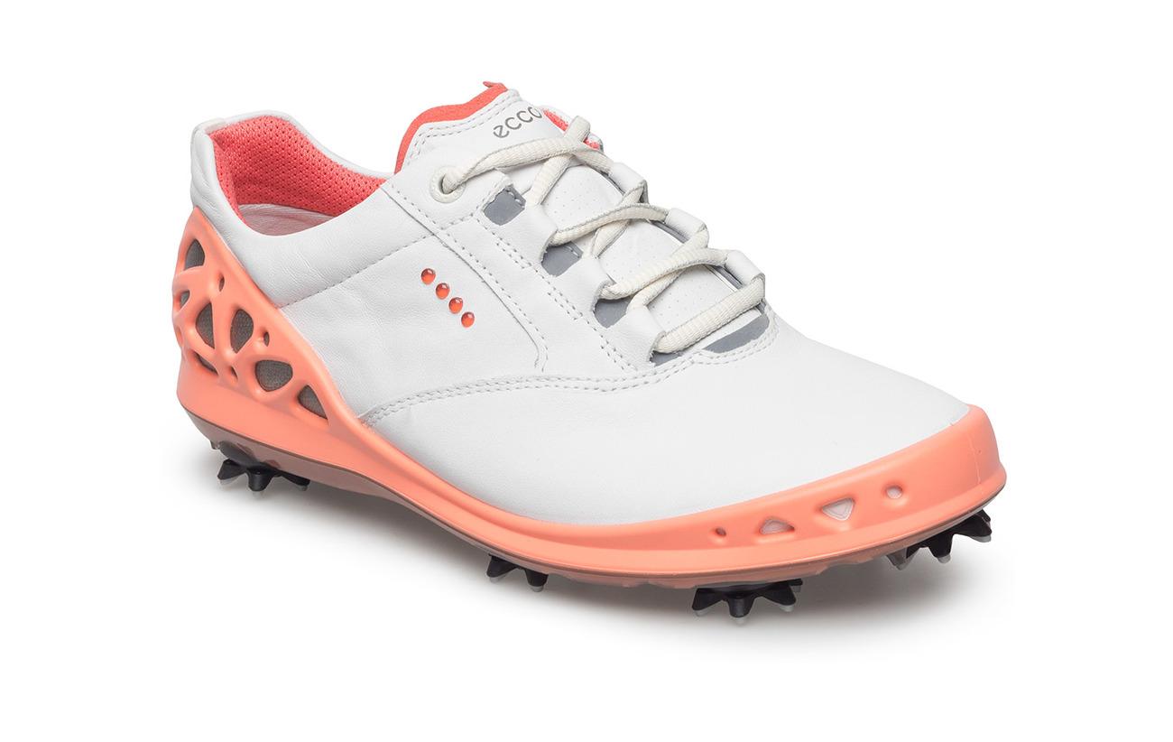 018017ea39a1 Women s Golf Cage (White coral) (1179 kr) - ECCO -
