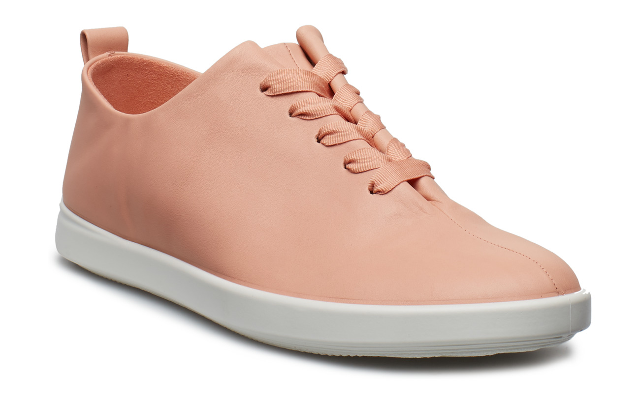 ECCO LEISURE - MUTED CLAY