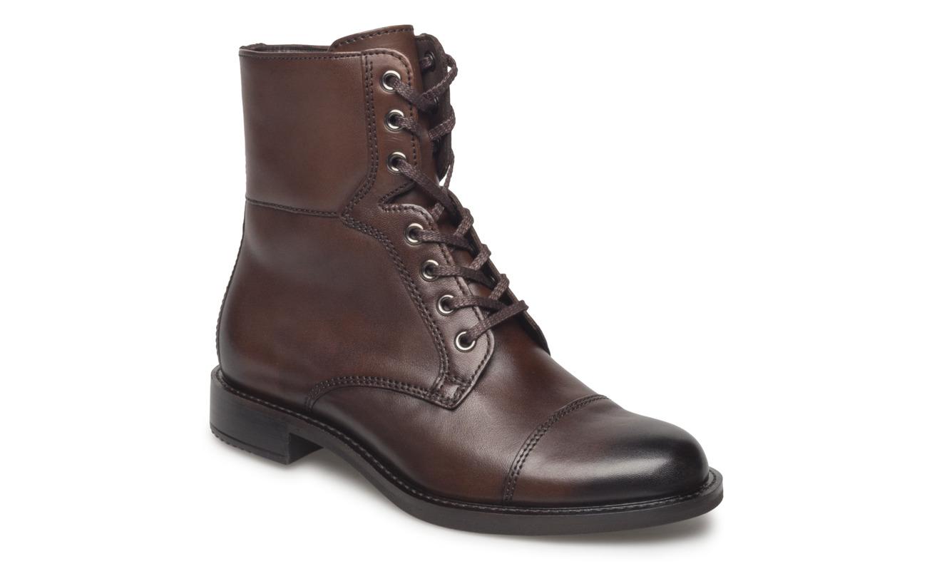 57c6f418550c Sartorelle 25 (Bison) (845 kr) - ECCO -