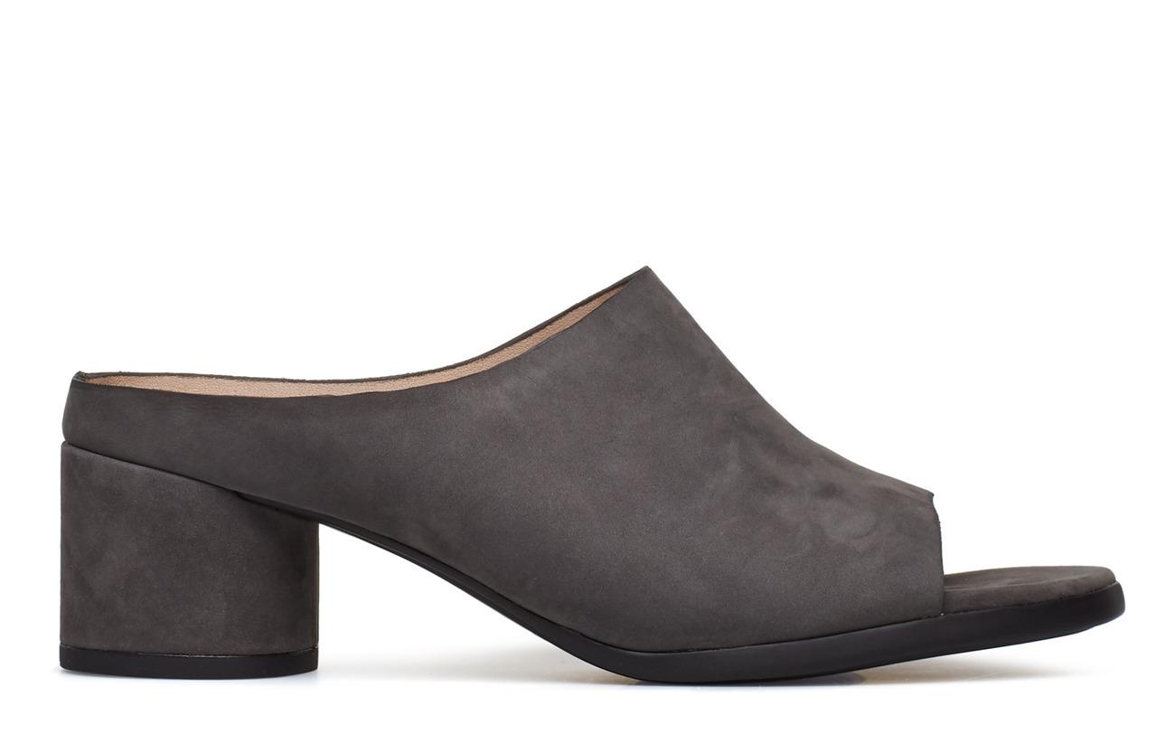 GreyEcco Block Block 45urban GreyEcco Shape Block Shape Sandal Shape Sandal Sandal 45urban 45urban f7Yv6gIbym