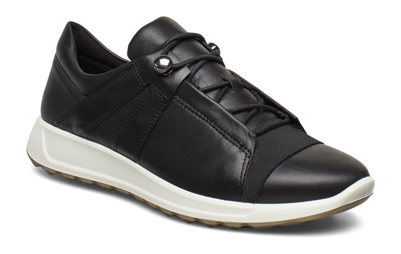 ECCO Sneaker Damen ECCO Flexure Runner II, Damen Sneaker