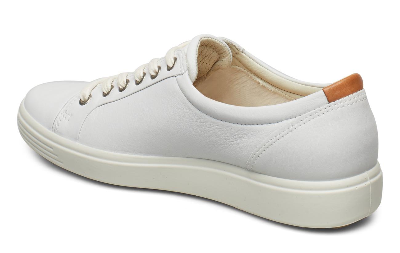 WwhiteEcco Soft 7 7 WwhiteEcco WwhiteEcco 7 Soft Soft WwhiteEcco Soft Soft 7 7 QCdtsrxh