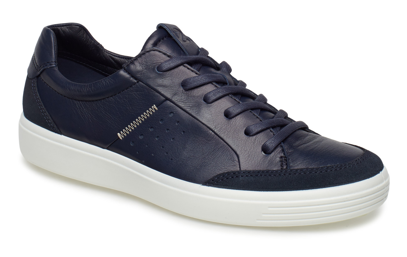 ECCO SOFT 7 M - NAVY/NIGHT SKY