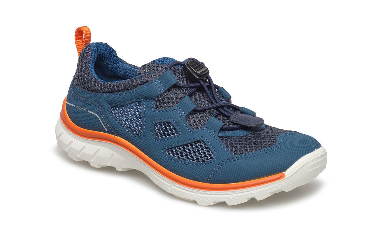 2e9f089c0d82 Biom Trail Kids (Poseidon) (£55) - ECCO -