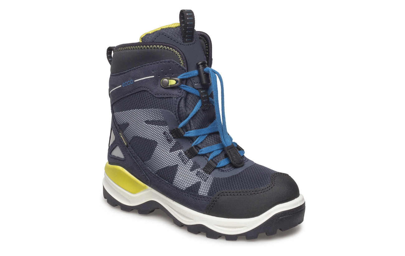 44c88a49e9e8 Snow Mountain (Black night Sky) (552.50 kr) - ECCO -