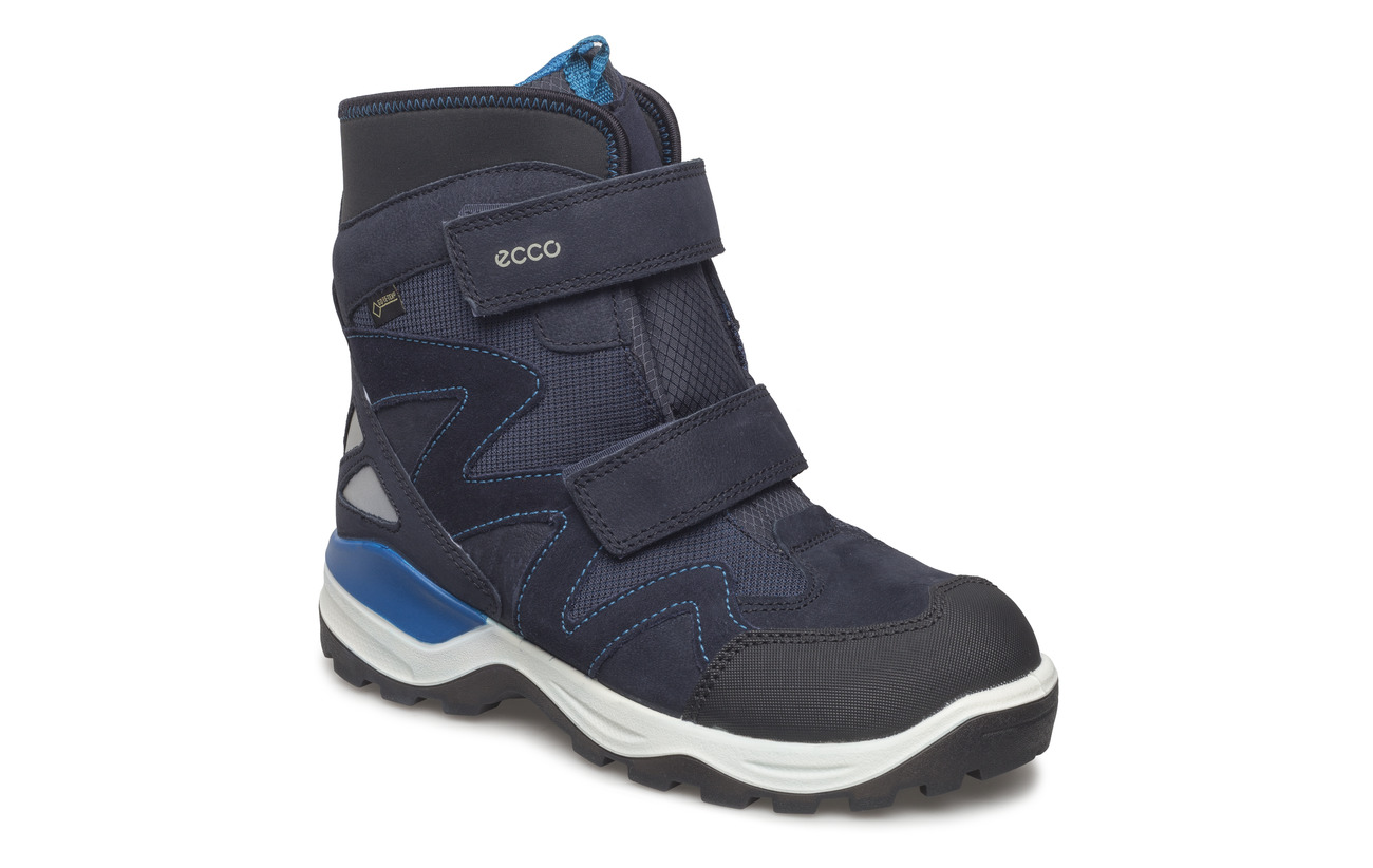 4a72006b71eb Snow Mountain (Black night Sky) (585 kr) - ECCO -