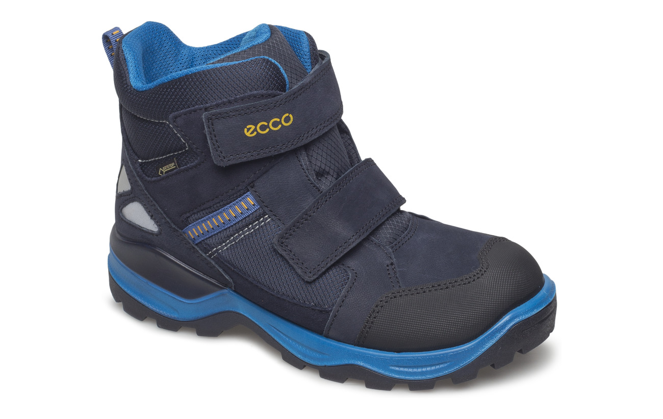 adf71204d2e7 Snow Mountain (Black night Sky) (510 kr) - ECCO -