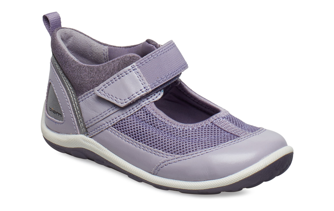 ECCO BIOM MINI SHOE - CROCUS