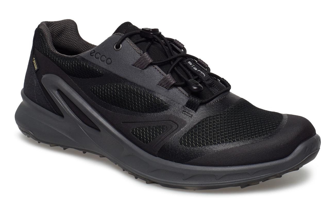 67d8afd3235 Biom Omniquest (Black) (780 kr) - ECCO - | Boozt.com