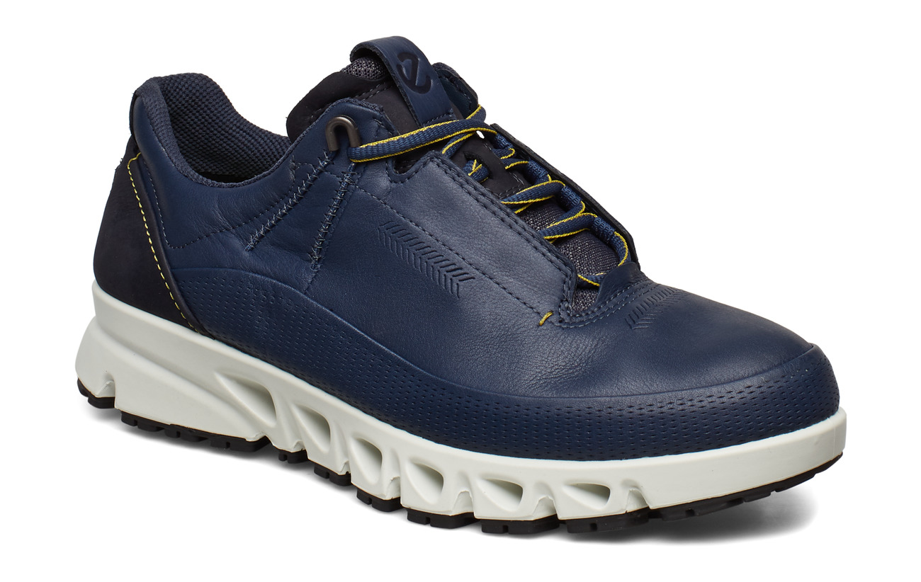 ECCO MULTI-VENT M - TRUE NAVY