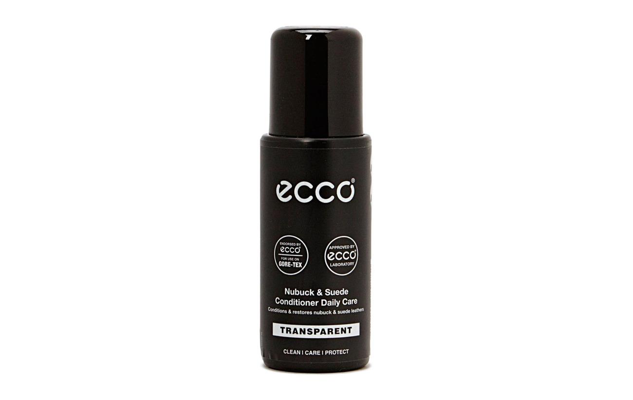 ECCO Shoe Care Care - TRANSPARENT