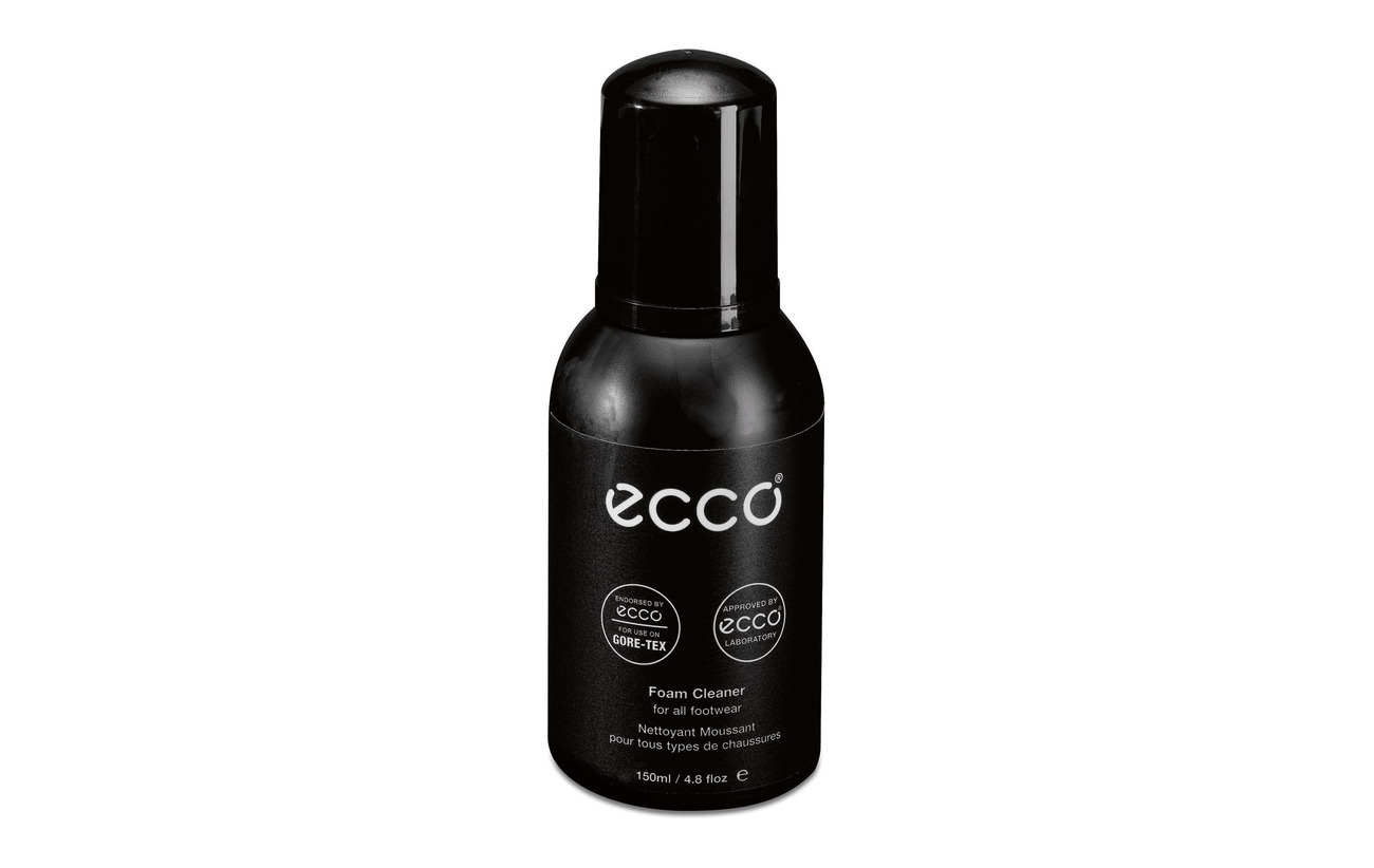 ECCO Shoe Care Clean