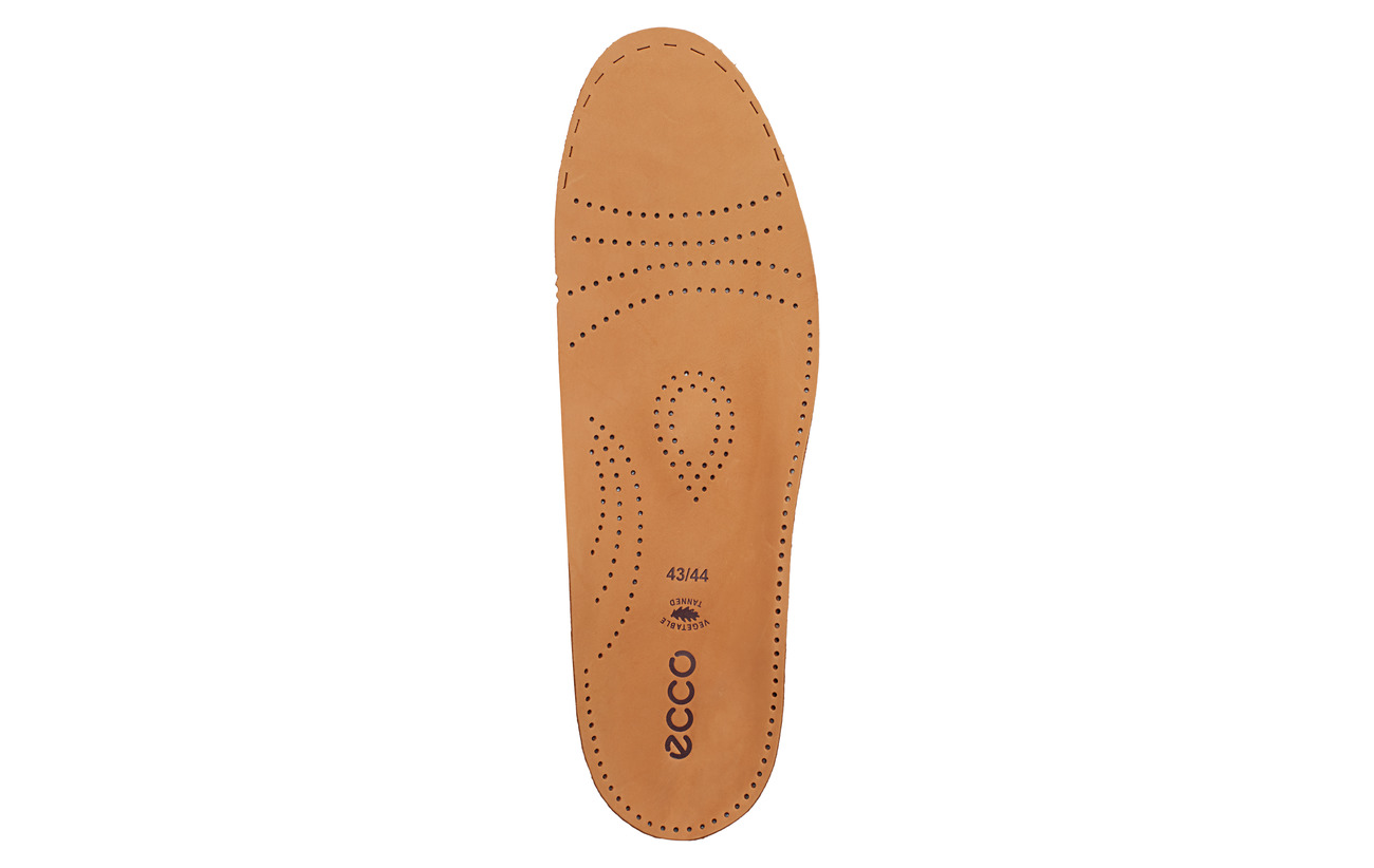 ECCO Comfort Plus Men's - LION