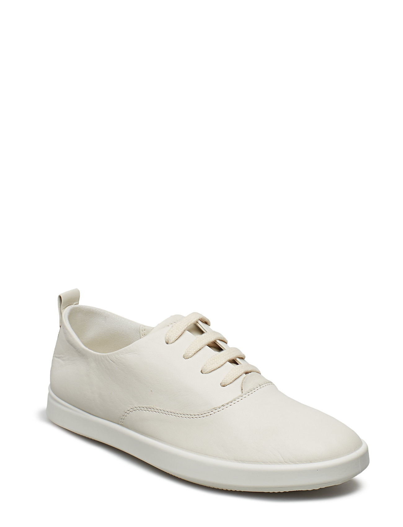 Image of Leisure Low-top Sneakers Hvid ECCO (3341052691)