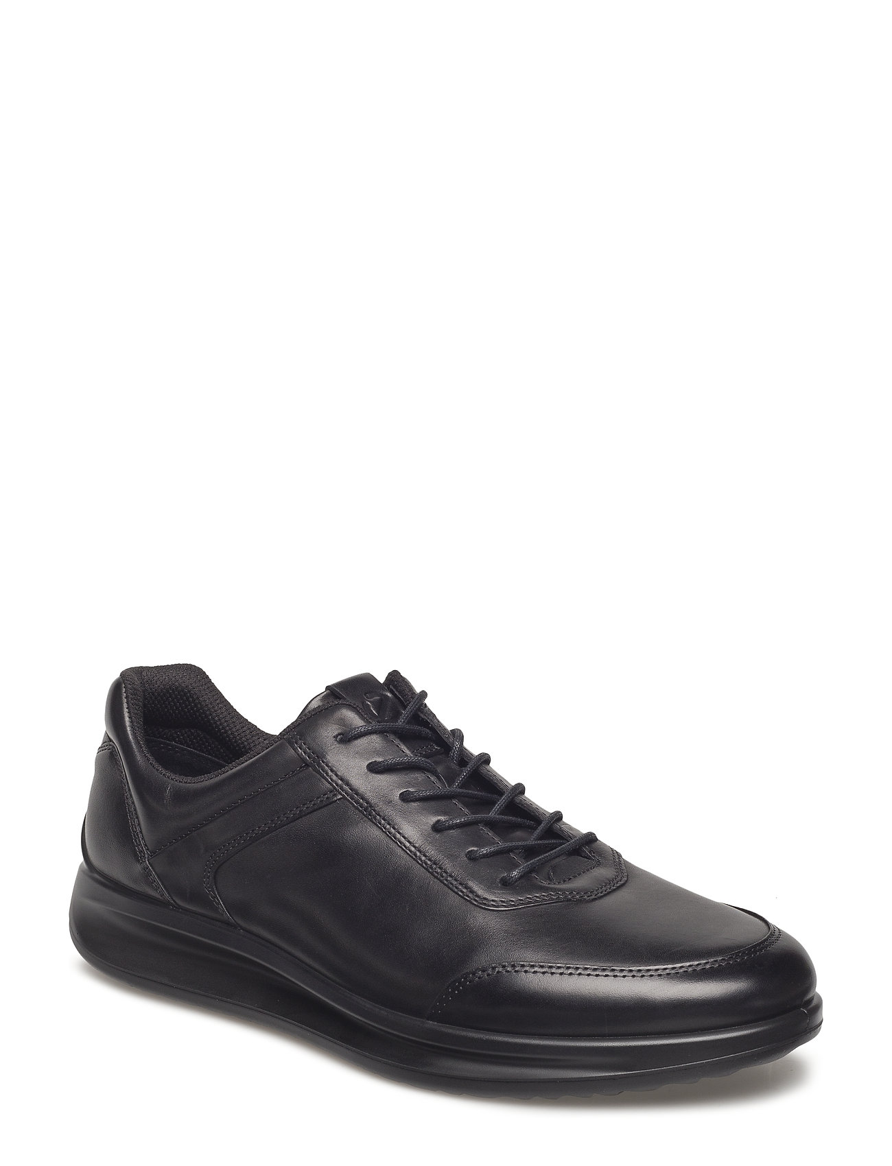 Image of Aquet Low-top Sneakers Sort ECCO (3215335235)