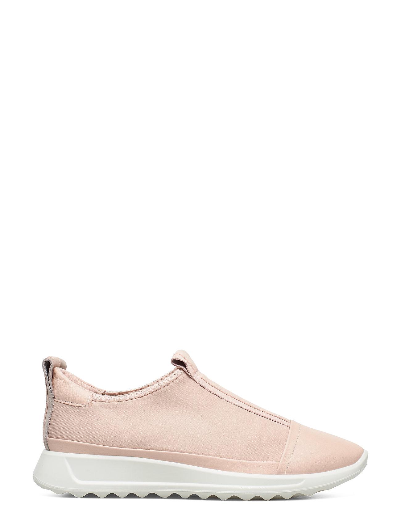 Flexure Runner W Sneakers Lyserød ECCO