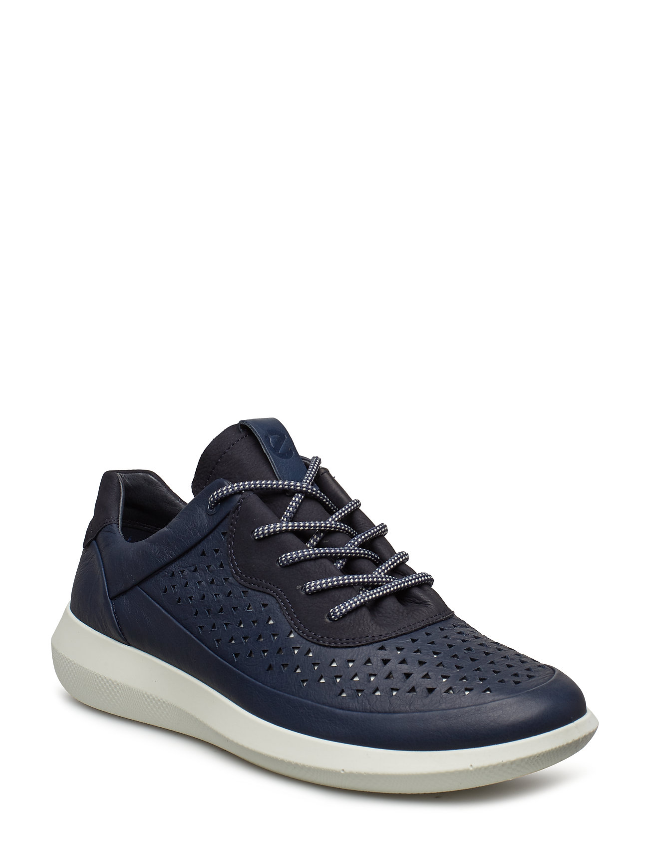 Image of Scinapse Low-top Sneakers Blå ECCO (3125213051)