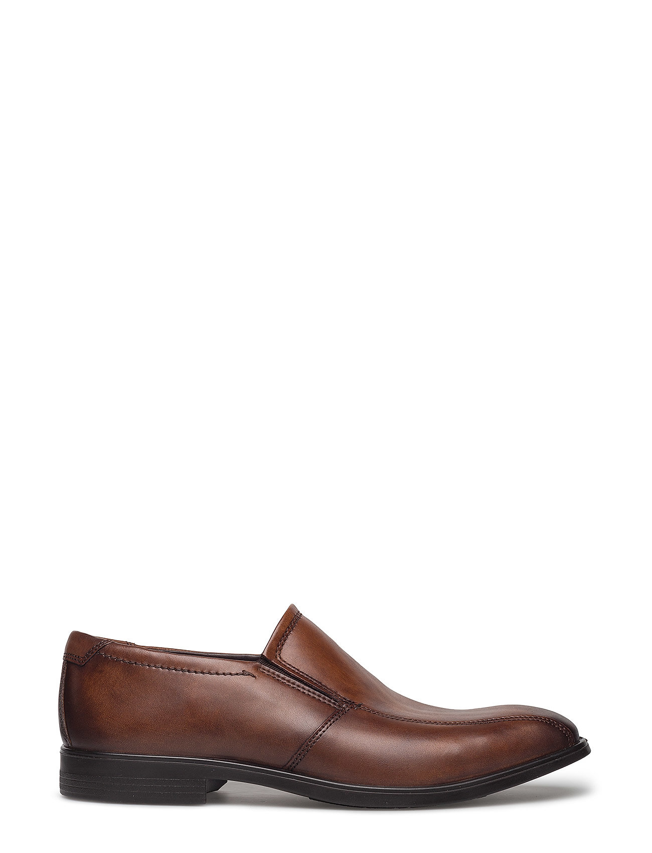 Melbourne Shoes Business Loafers Brun ECCO