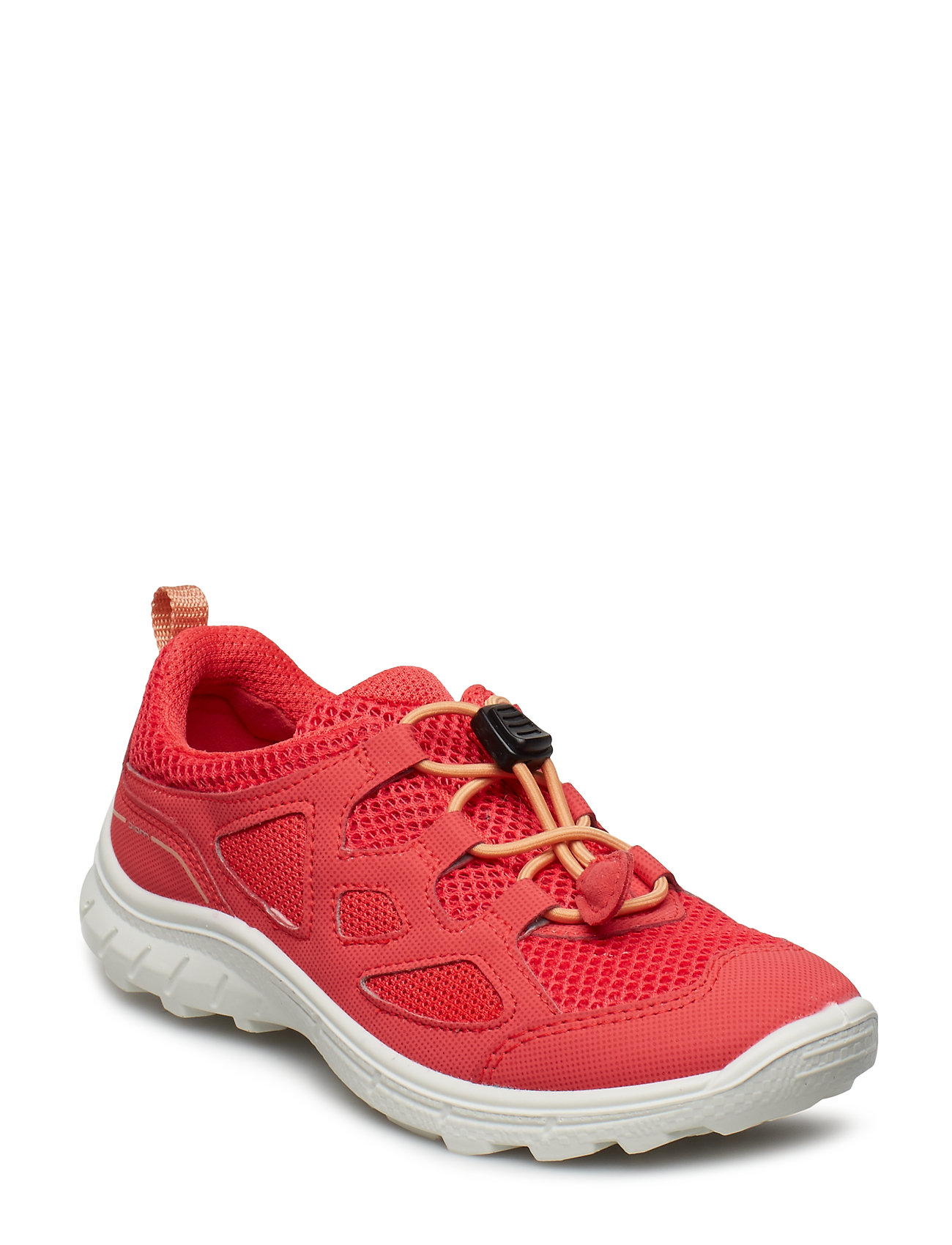 ECCO BIOM TRAIL KIDS - TEABERRY