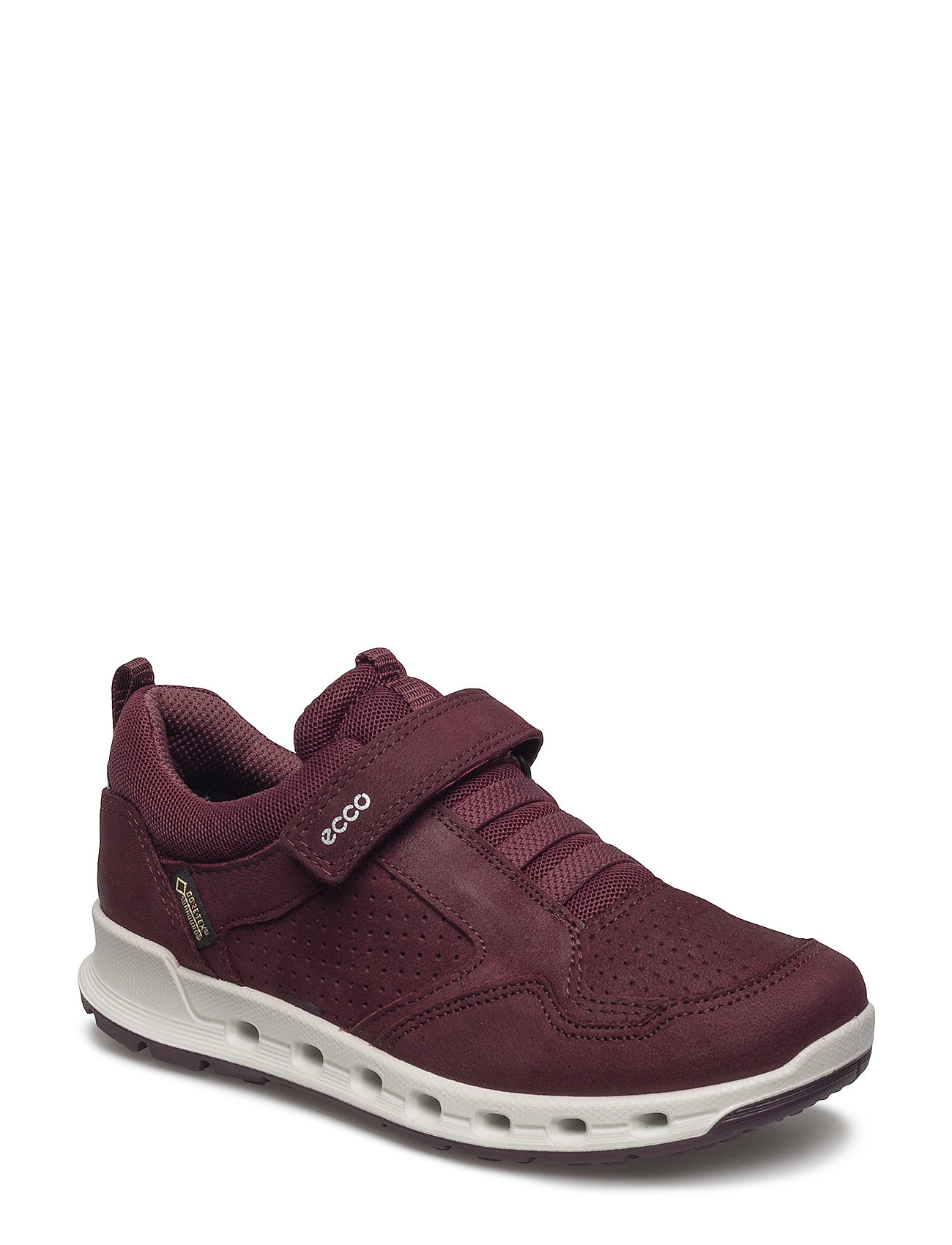 85992ea3601 Cool Kids (Bordeaux) (£56) - ECCO - | Boozt.com