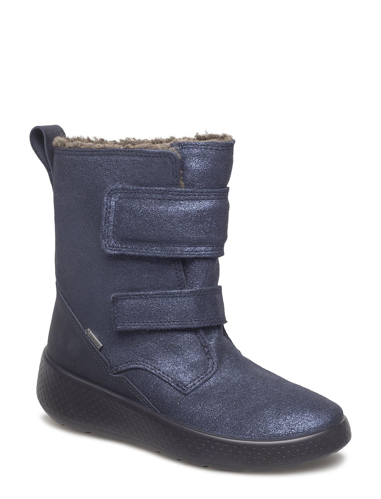 best supplier sale online exclusive shoes UKIUK KIDS