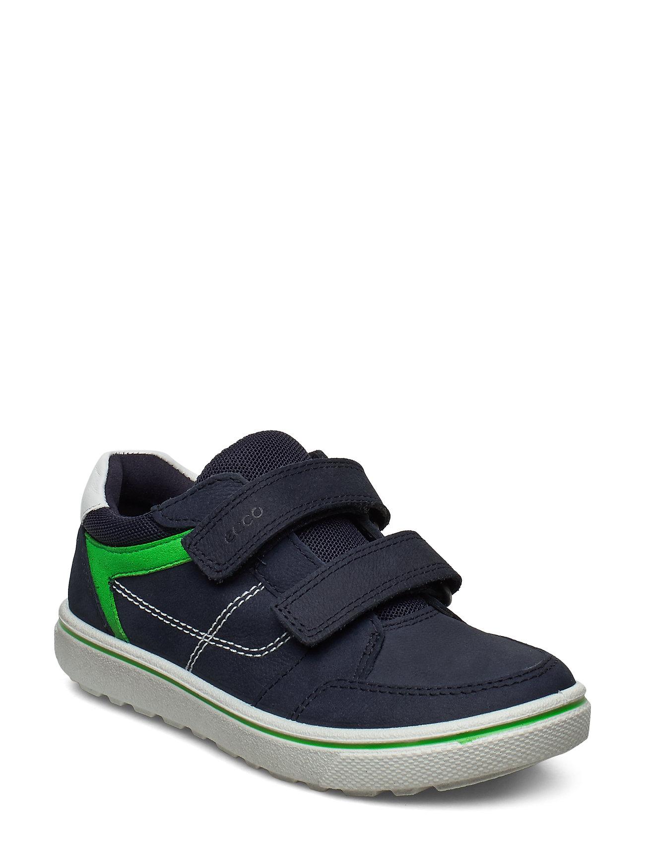 Image of Glyder Sneakers Sko Blå ECCO (3350043155)