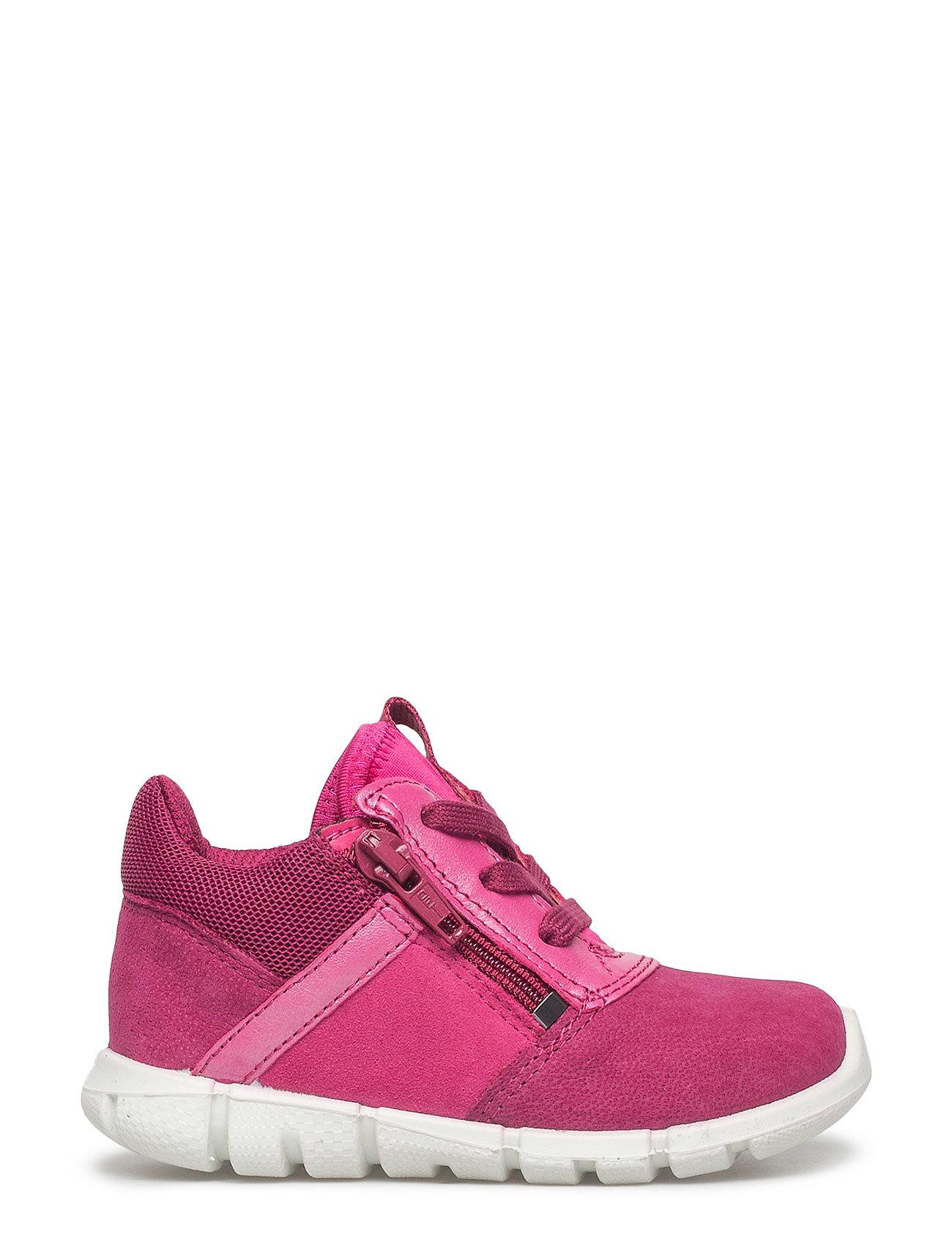 Pink ecco Børnesko | stort udvalg af sko til børn online på
