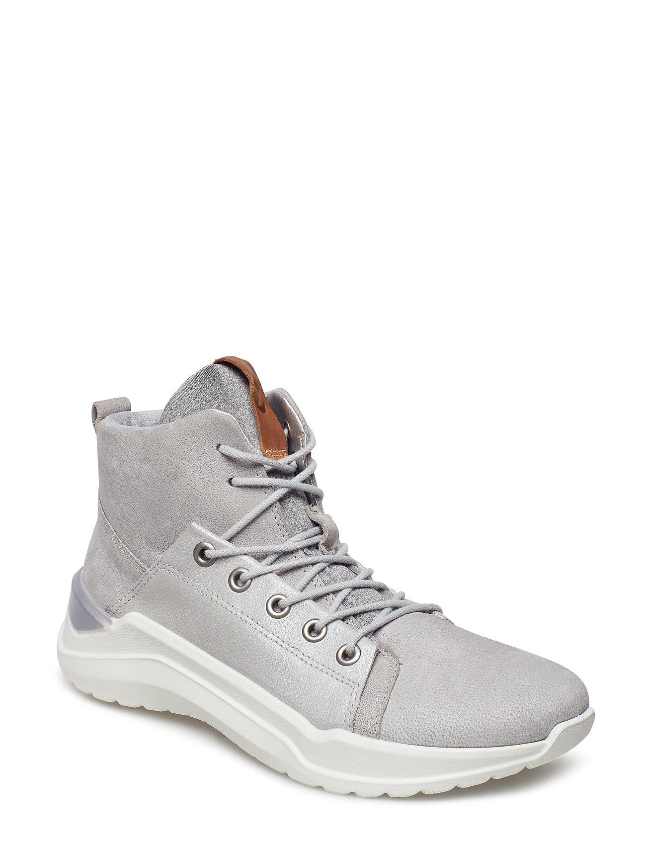 f89261d85d33 Forside » Dame sneakers » Intervene · Intervene